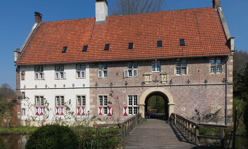 Bauunternehmung Steinberg Loburg