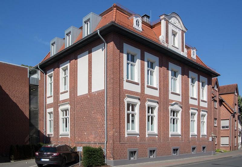 Bauunternehmung Steinberg Sanierung5b