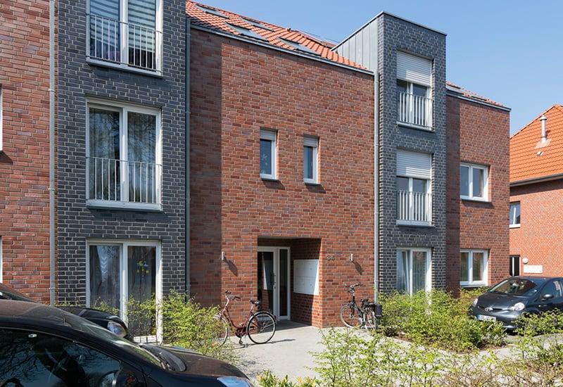 Bauunternehmung Steinberg Mfh2