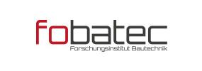 Logo Fobatec