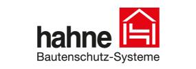 Logo Hahne