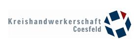 Logo KHW