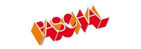 Logo Paschal