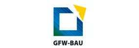 Logo GFW-Bau